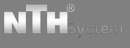 NTH System - Indukcyjne kotły centralnego ogrzewania.