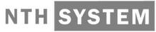 logo_m1